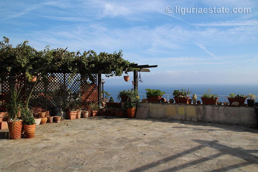 Latte villa for sale 220 imp 43049 05