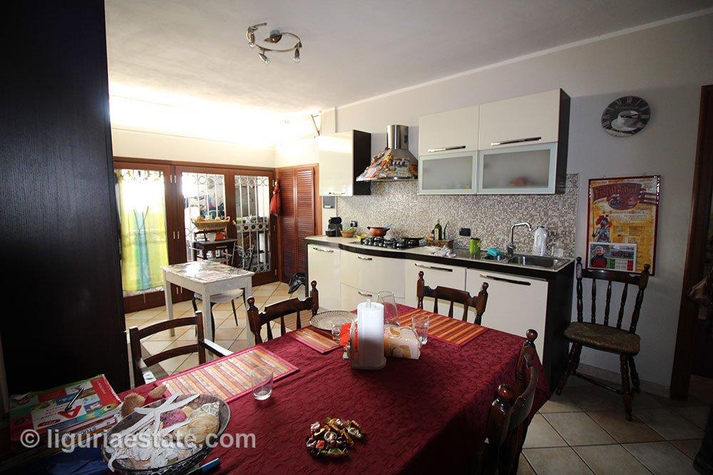 Latte villa for sale 220 imp 43049 07