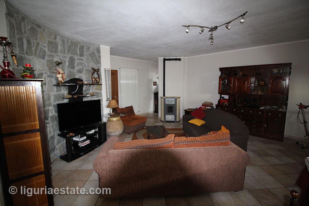 Latte villa for sale 220 imp 43049 09