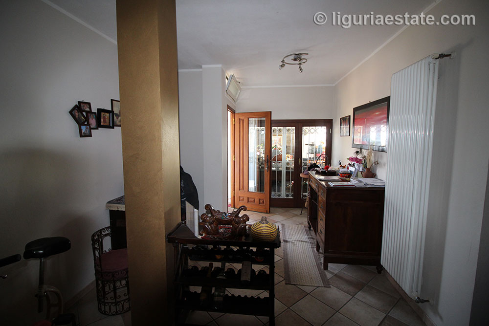 Latte villa for sale 220 imp 43049 10