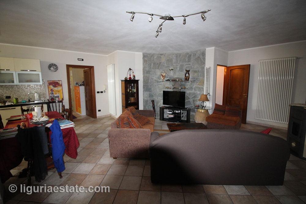 Latte villa for sale 220 imp 43049 11