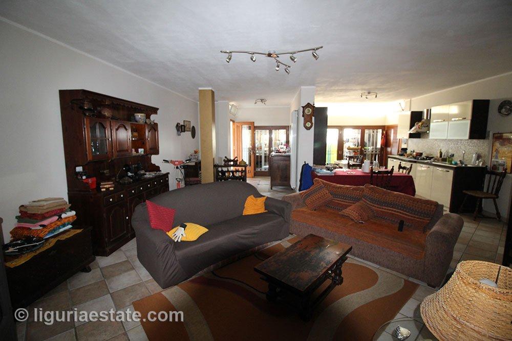 Latte villa for sale 220 imp 43049 12