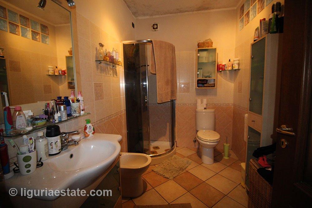 Latte villa for sale 220 imp 43049 13