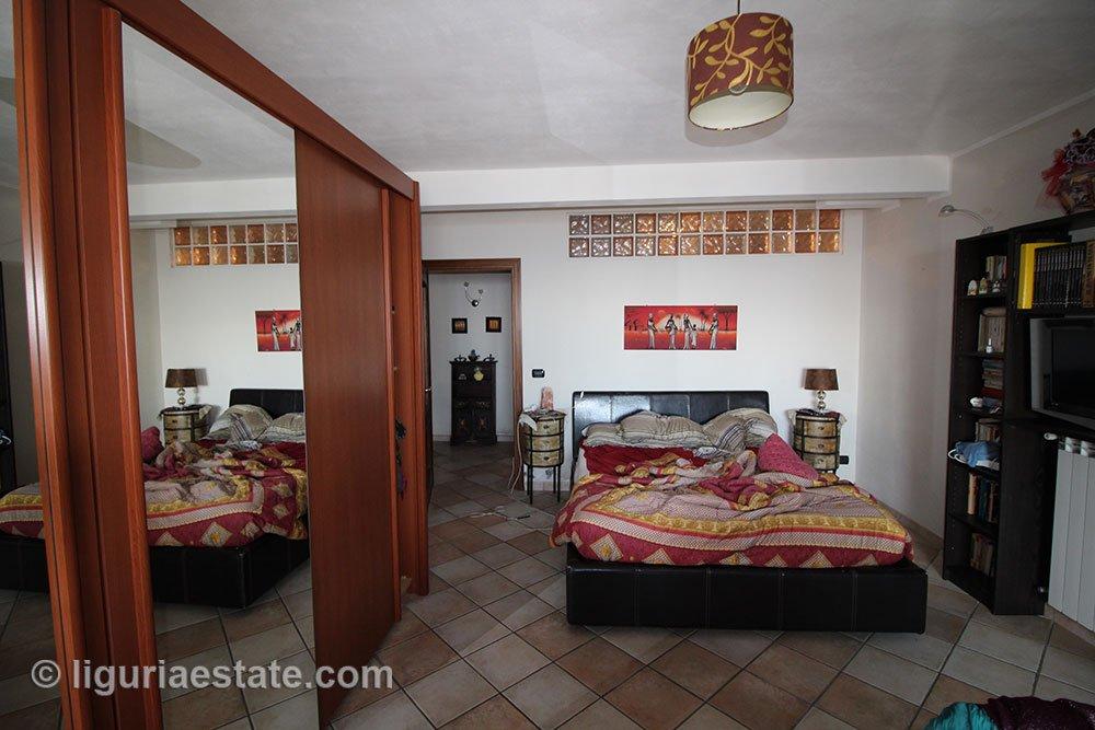 Latte villa for sale 220 imp 43049 14