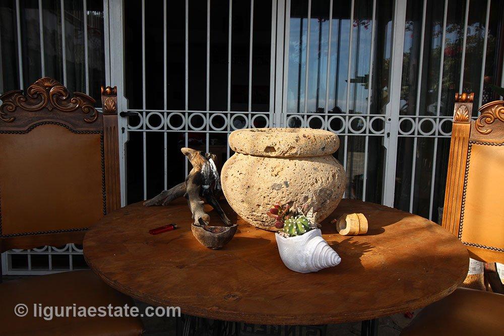 Latte villa for sale 220 imp 43049 15