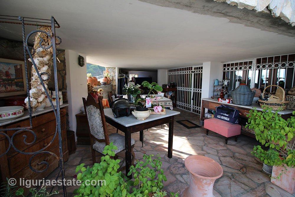 Latte villa for sale 220 imp 43049 16