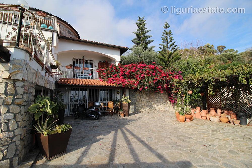 Latte villa for sale 220 imp 43049 17
