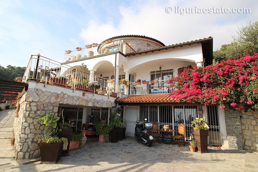 Latte villa for sale 220 imp 43049 18