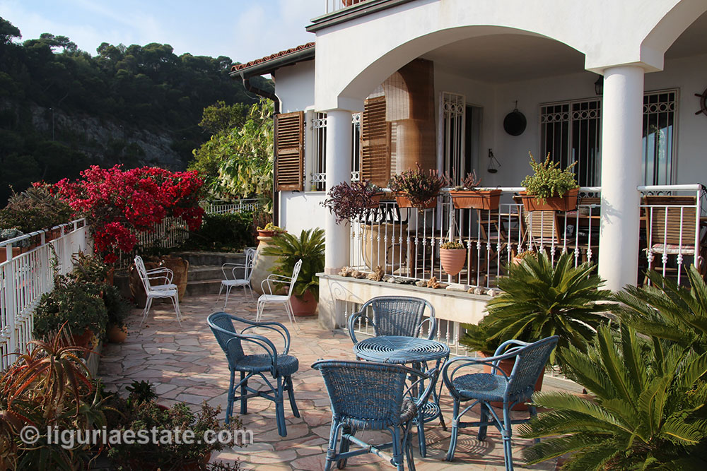 Latte villa for sale 220 imp 43049 25