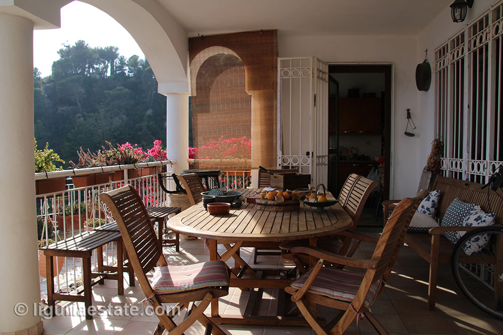 Latte villa for sale 220 imp 43049 27
