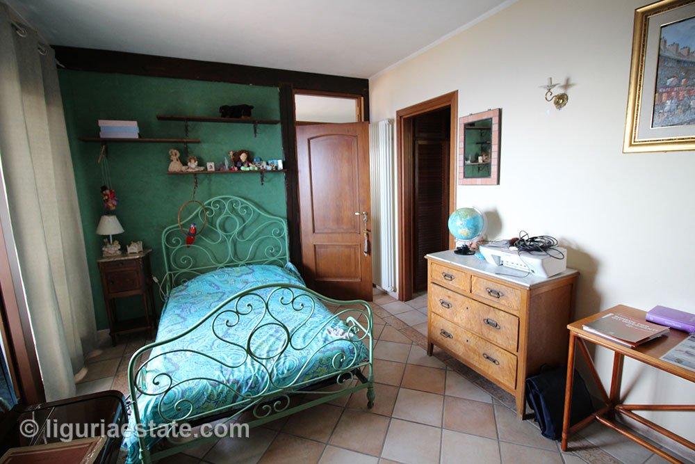 Latte villa for sale 220 imp 43049 29