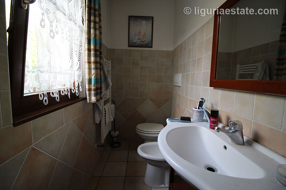 Latte villa for sale 220 imp 43049 30