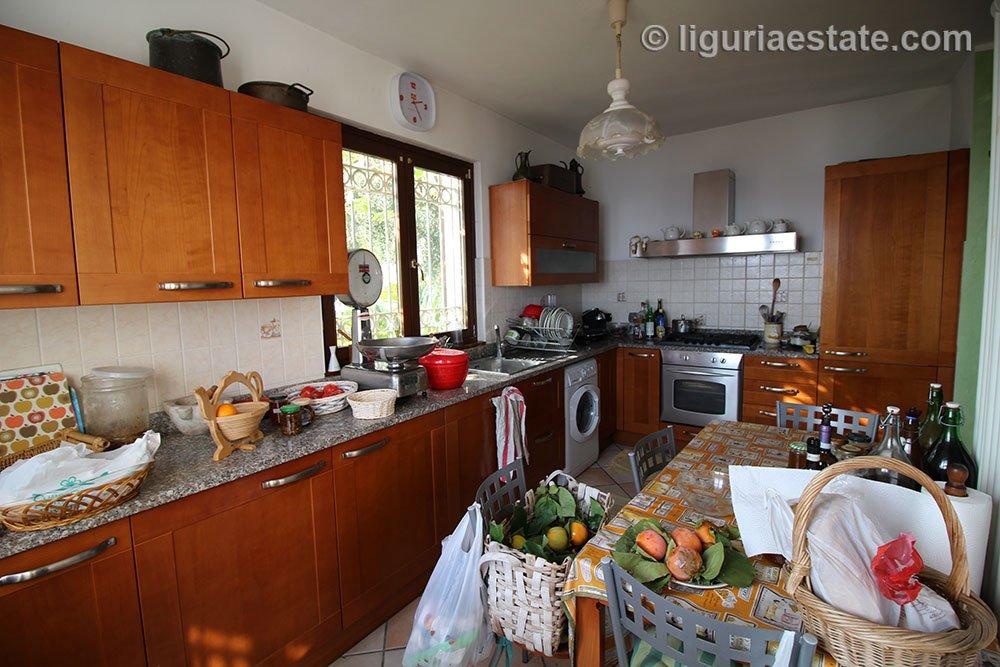 Latte villa for sale 220 imp 43049 31