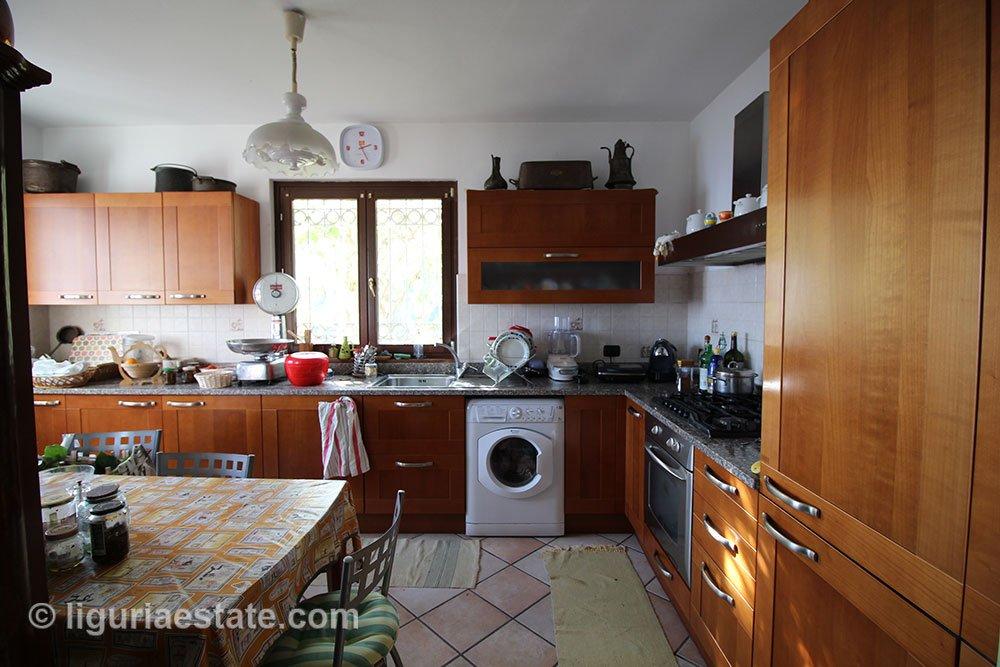 Latte villa for sale 220 imp 43049 32