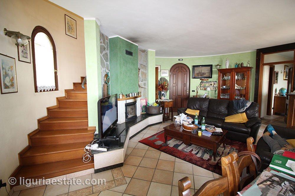 Latte villa for sale 220 imp 43049 33