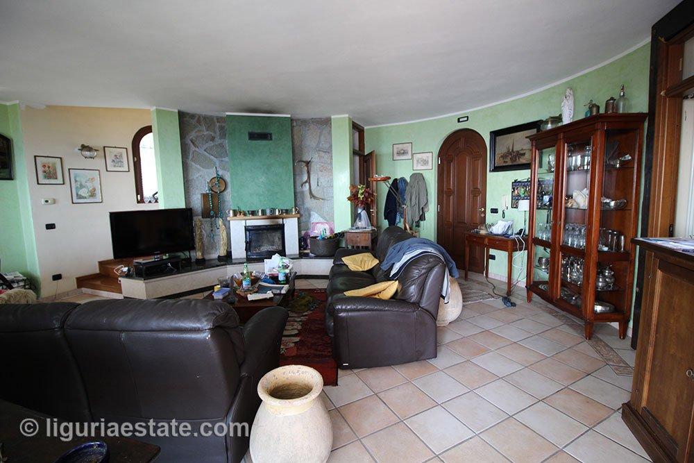 Latte villa for sale 220 imp 43049 34