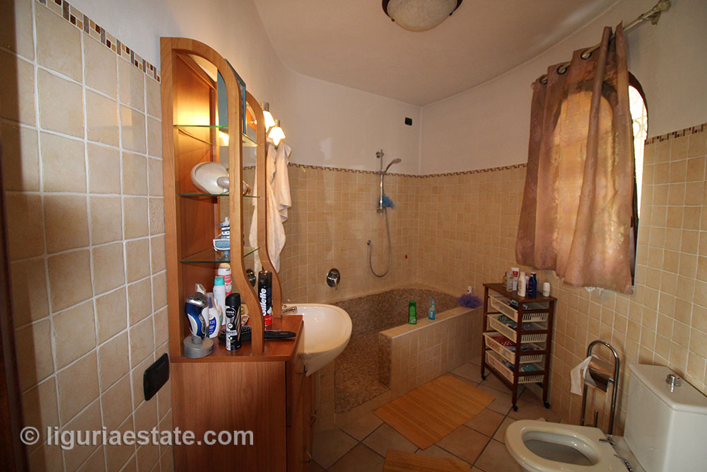 Latte villa for sale 220 imp 43049 35