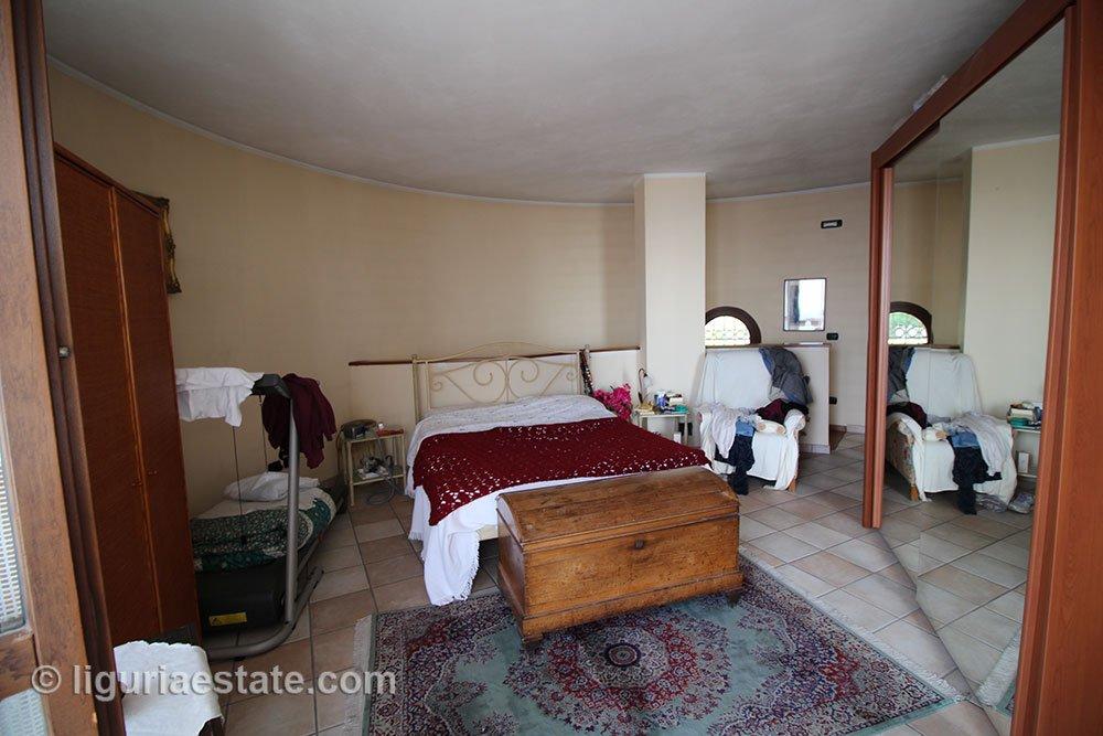 Latte villa for sale 220 imp 43049 37