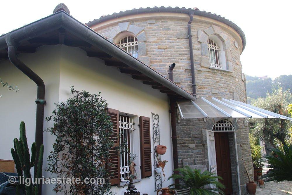 Latte villa for sale 220 imp 43049 44