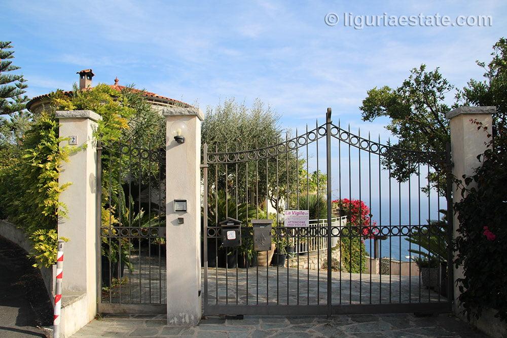 Latte villa for sale 220 imp 43049 46