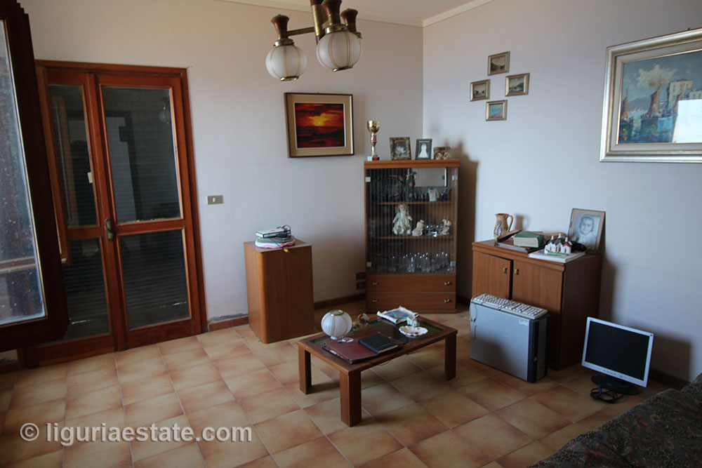 Ospedaletti country house for sale 220 imp 43029 12
