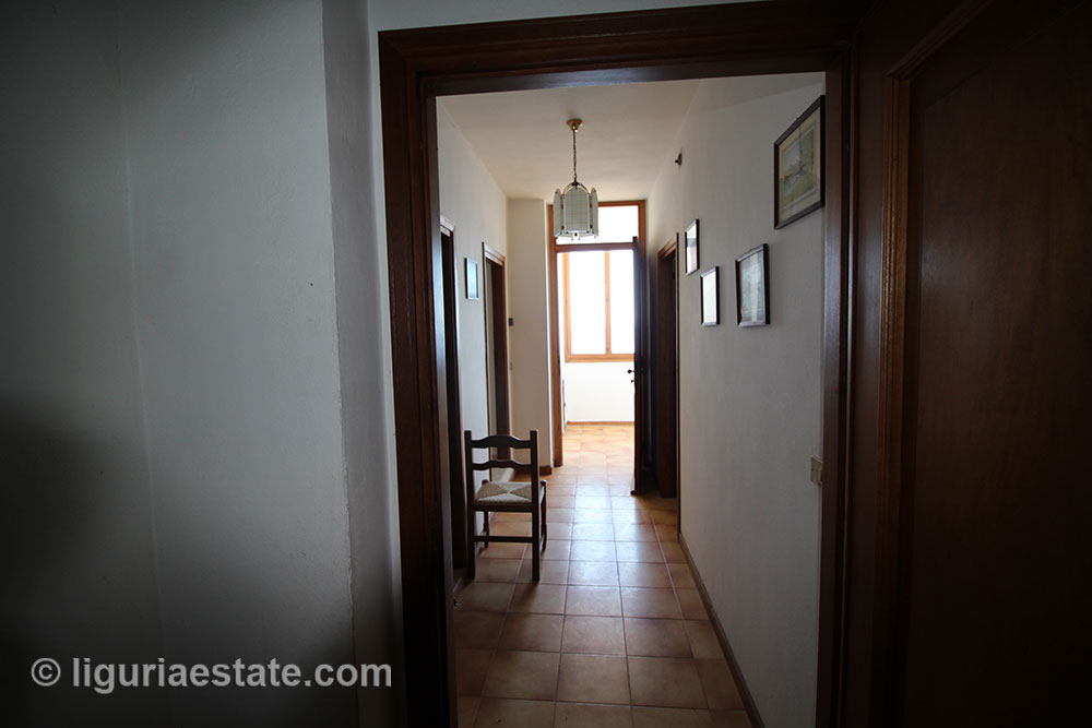 Ospedaletti country house for sale 220 imp 43029 18