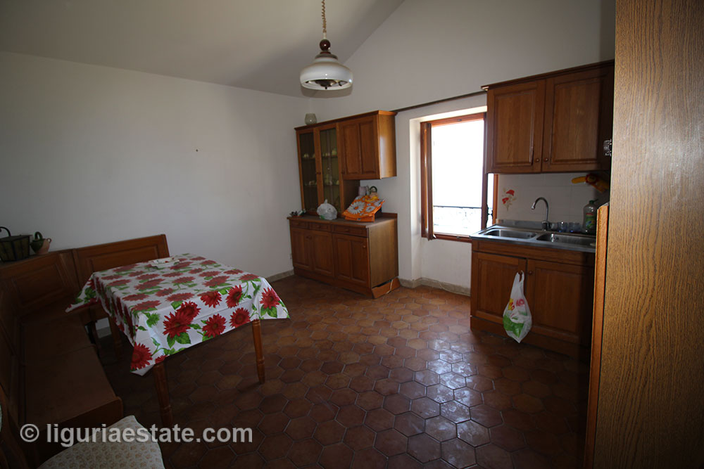 Ospedaletti country house for sale 220 imp 43029 19