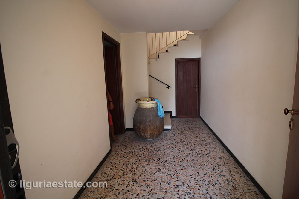 Perinaldo townhouse for sale 140 imp 43040 03