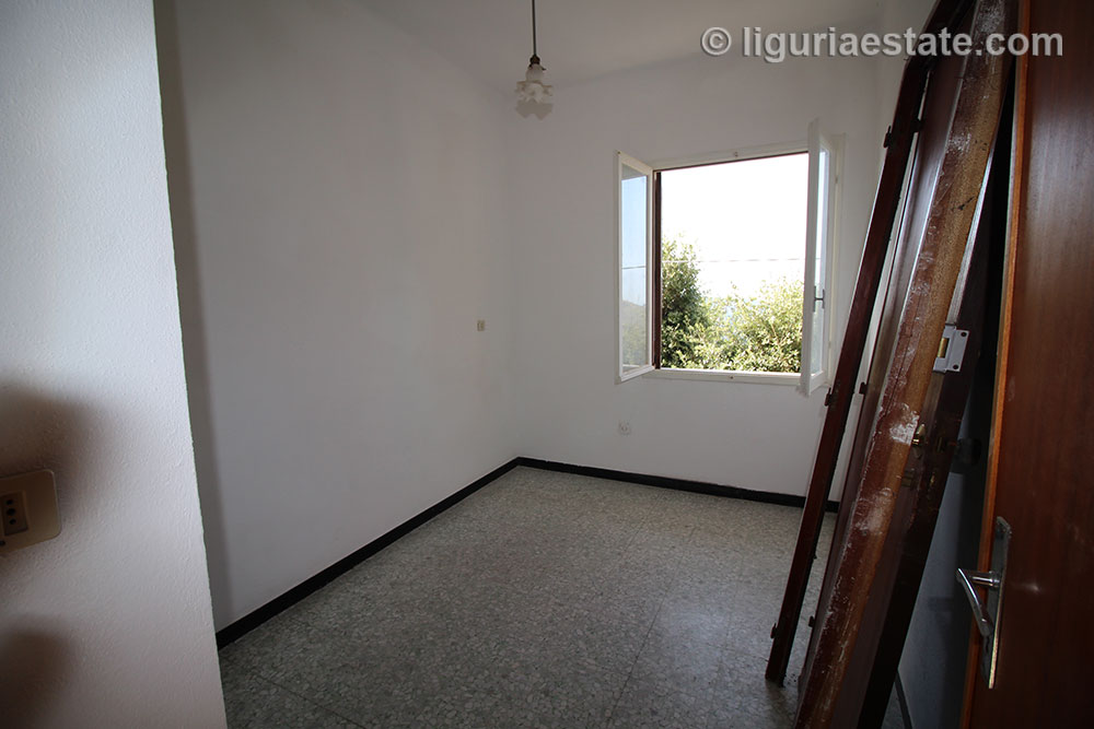 Perinaldo townhouse for sale 140 imp 43040 10