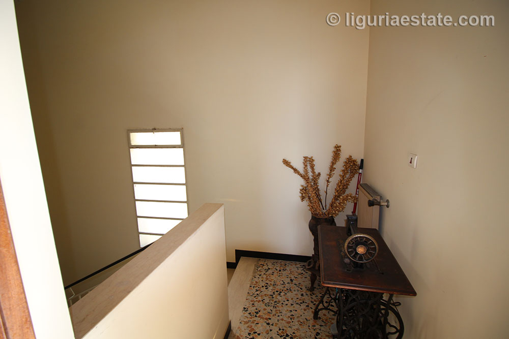 Perinaldo townhouse for sale 140 imp 43040 28