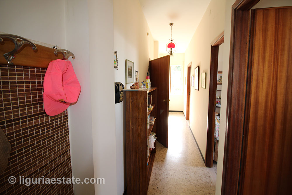 Perinaldo townhouse for sale 140 imp 43040 30