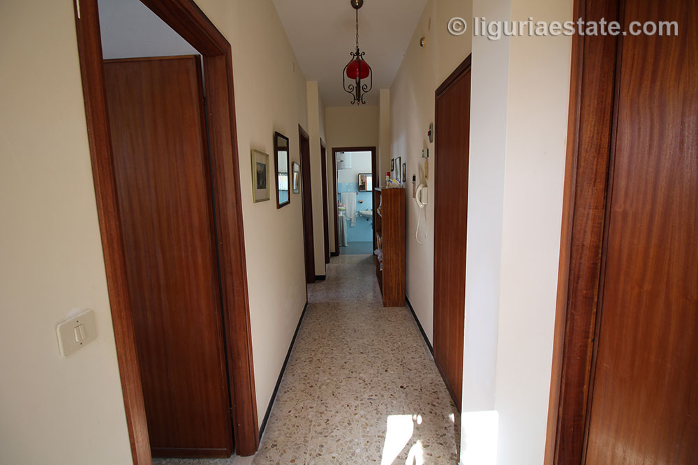 Perinaldo townhouse for sale 140 imp 43040 31