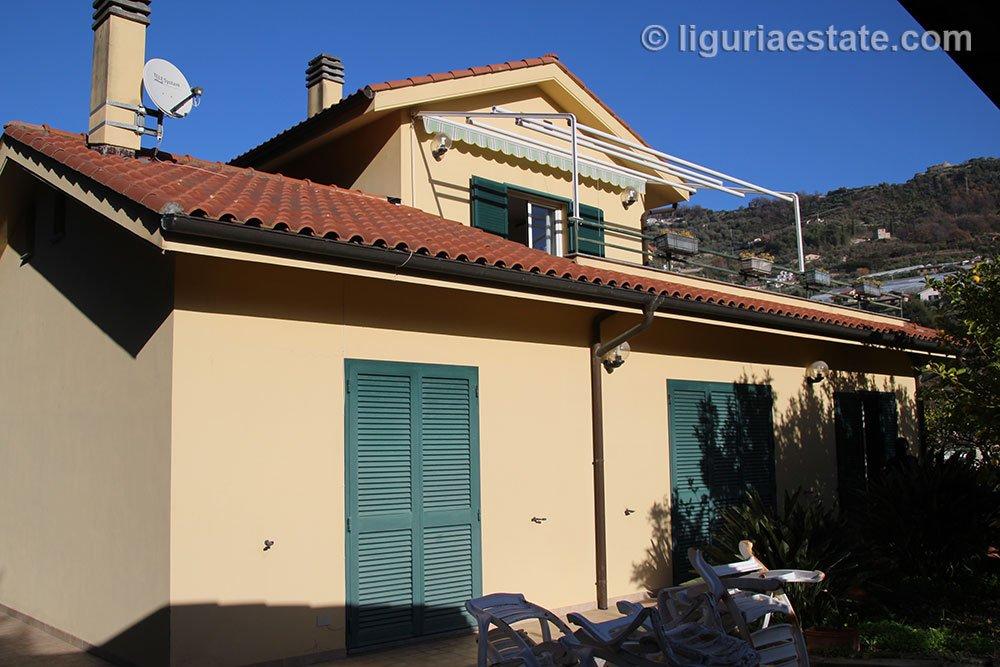 San biagio della cima villa for sale 235 imp 43059 01