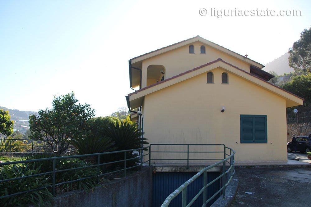 San biagio della cima villa for sale 235 imp 43059 02