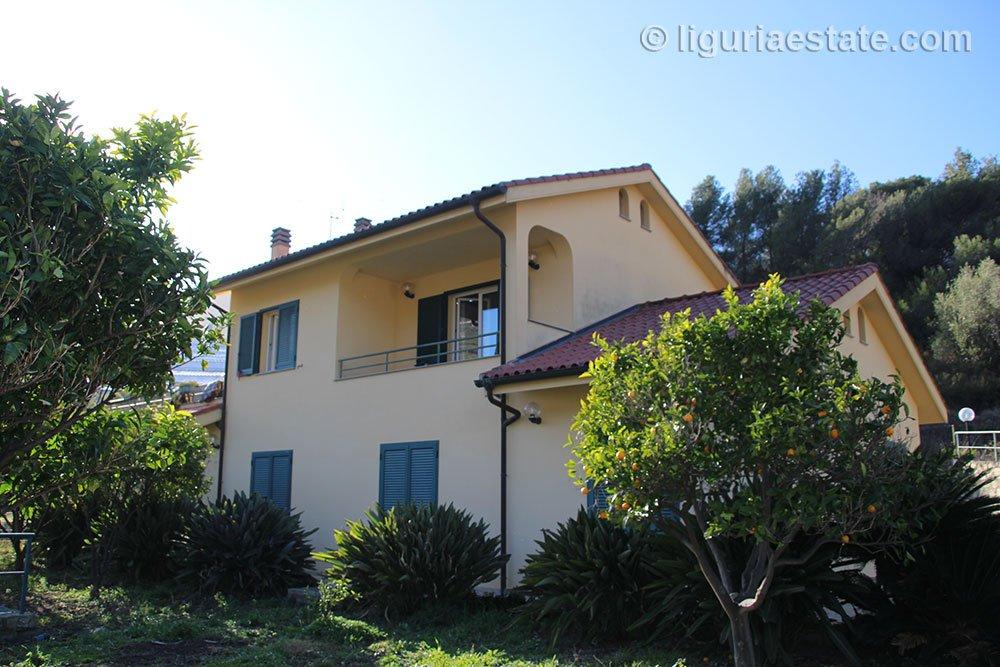 San biagio della cima villa for sale 235 imp 43059 03