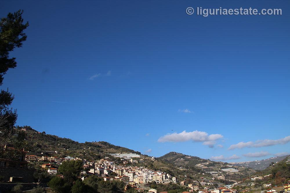 San biagio della cima villa for sale 235 imp 43059 04