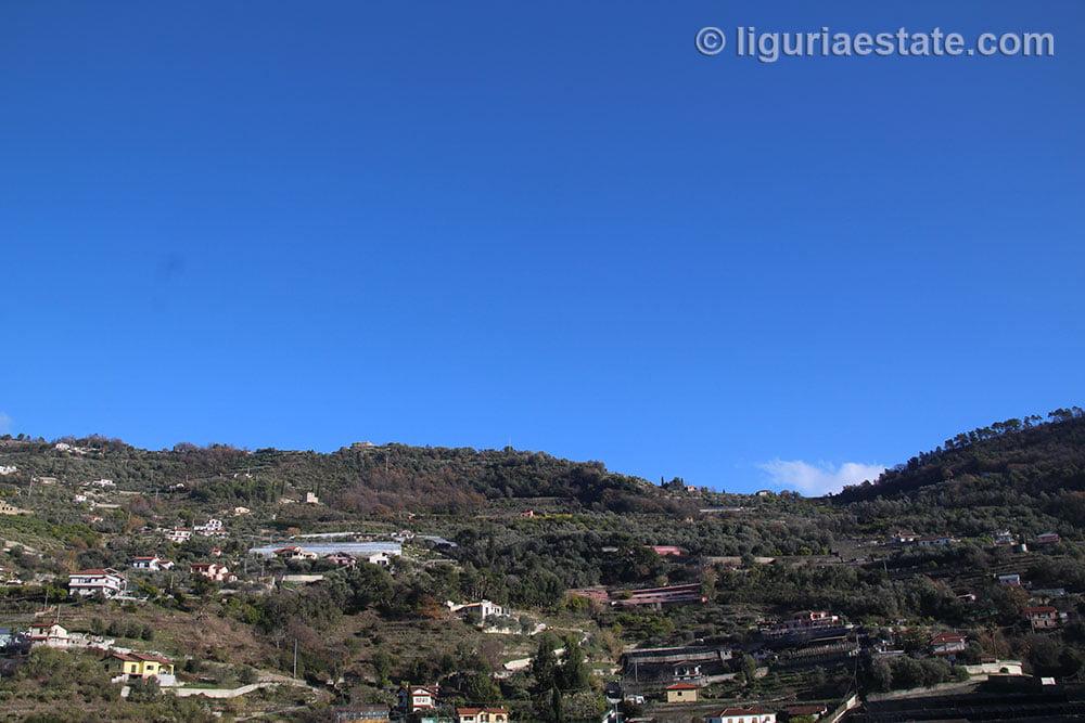 San biagio della cima villa for sale 235 imp 43059 05