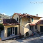 San biagio della cima villa for sale 235 imp 43059 06