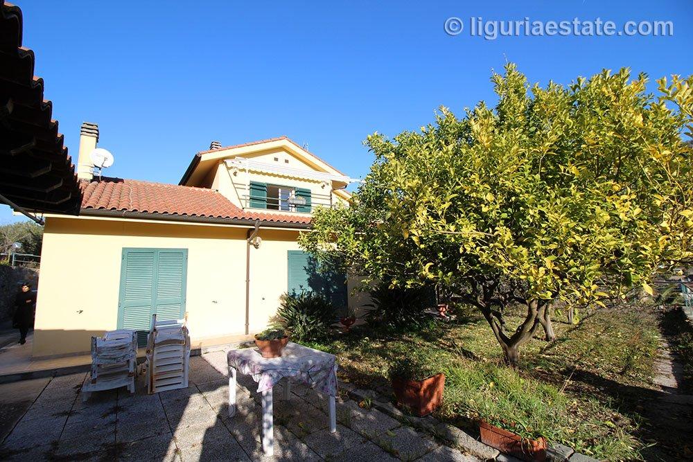 San biagio della cima villa for sale 235 imp 43059 09