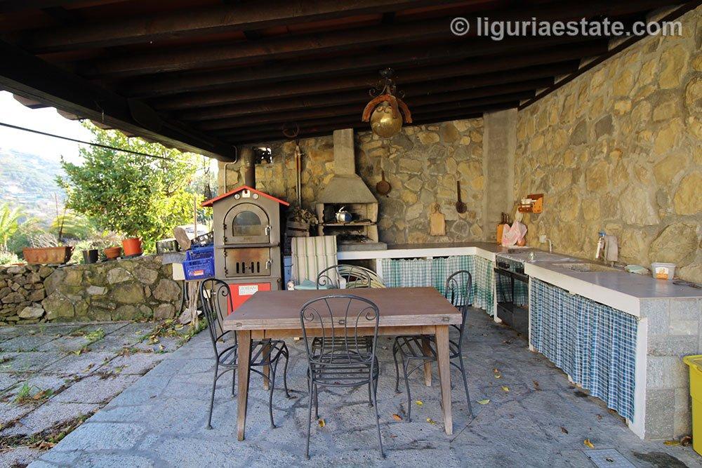 San biagio della cima villa for sale 235 imp 43059 10