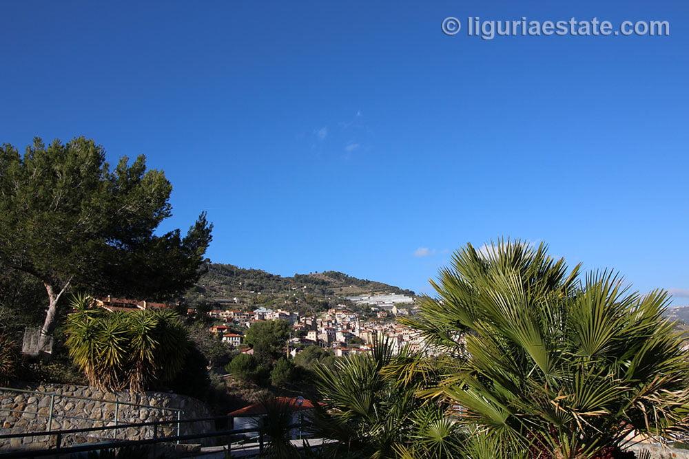San biagio della cima villa for sale 235 imp 43059 11