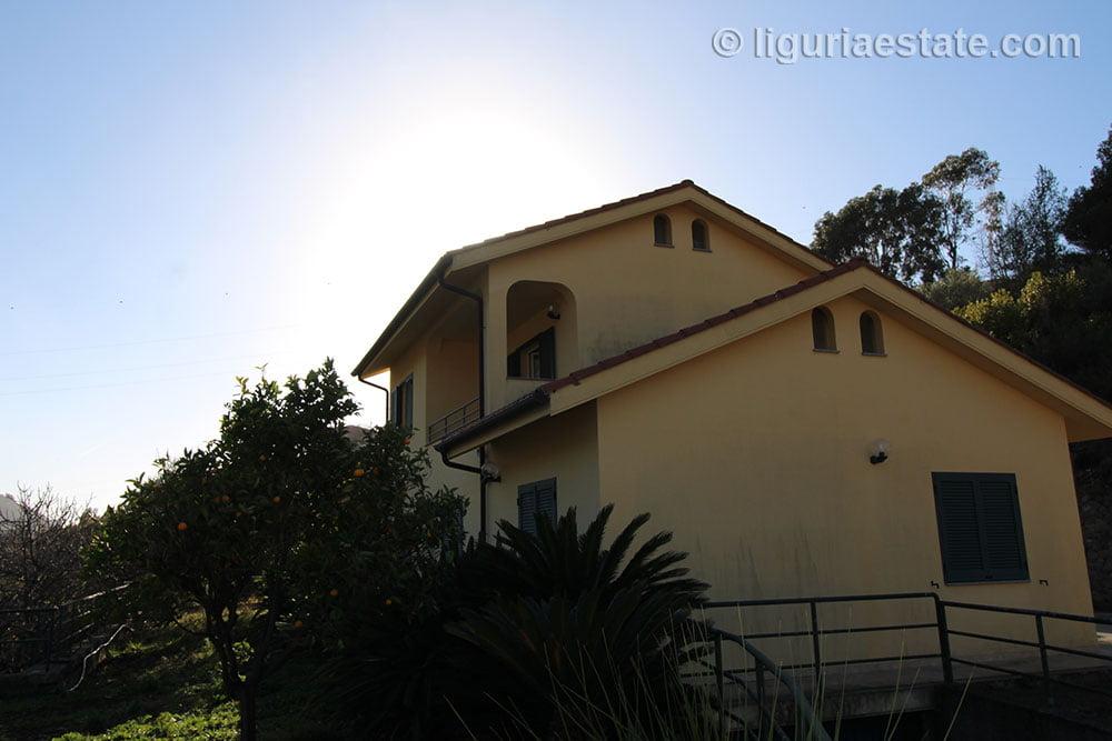 San biagio della cima villa for sale 235 imp 43059 12