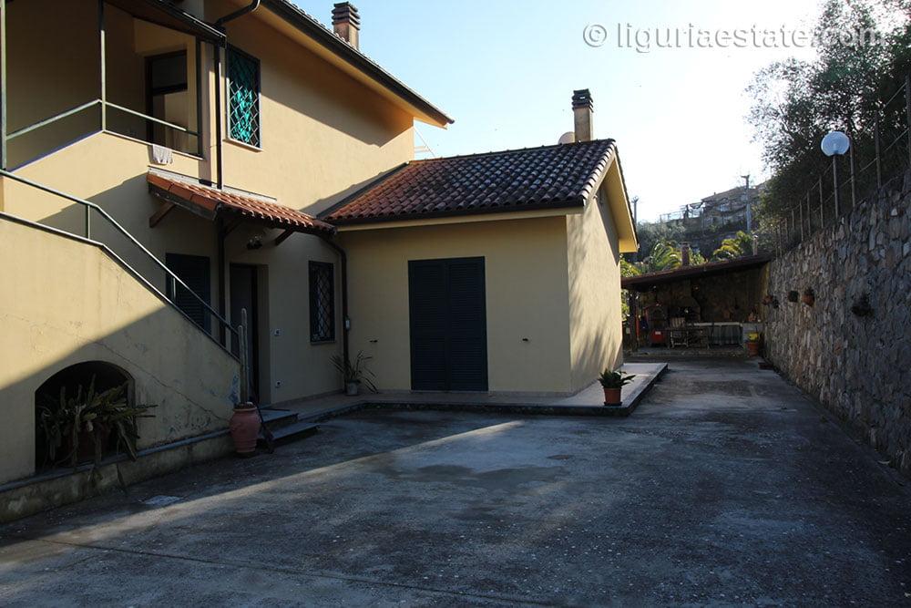 San biagio della cima villa for sale 235 imp 43059 13