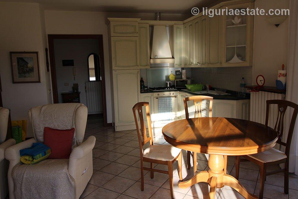 San biagio della cima villa for sale 235 imp 43059 14