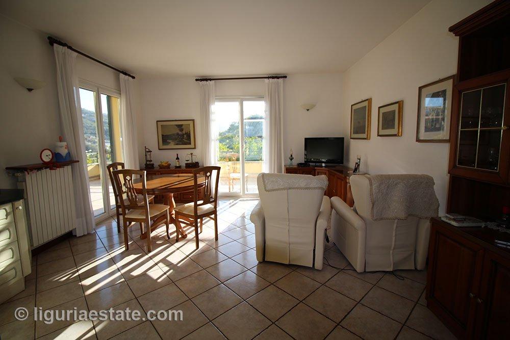 San biagio della cima villa for sale 235 imp 43059 15