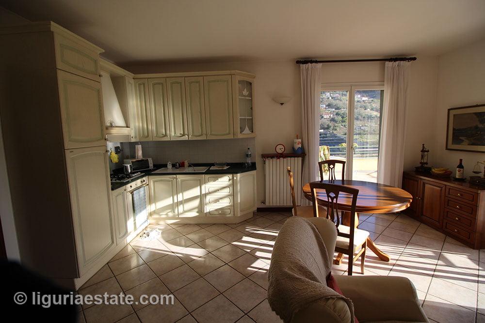 San biagio della cima villa for sale 235 imp 43059 16
