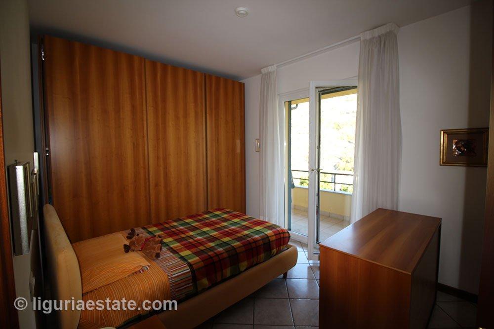 San biagio della cima villa for sale 235 imp 43059 17