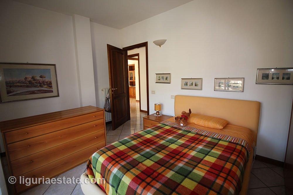 San biagio della cima villa for sale 235 imp 43059 18