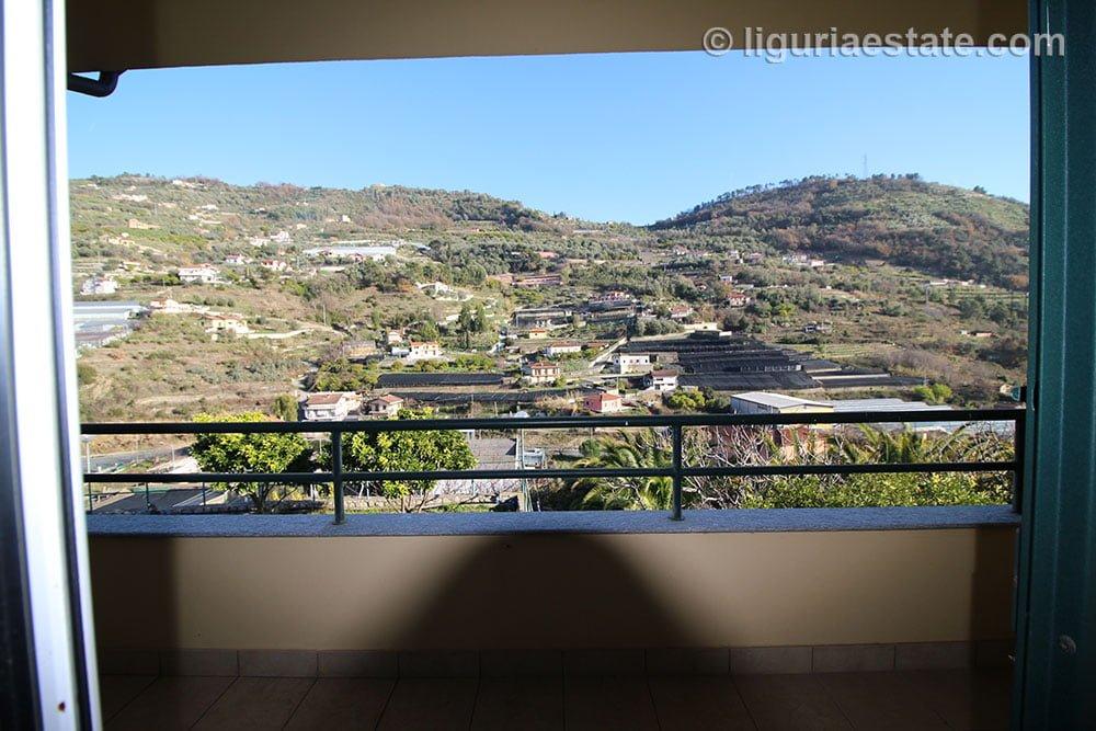 San biagio della cima villa for sale 235 imp 43059 19