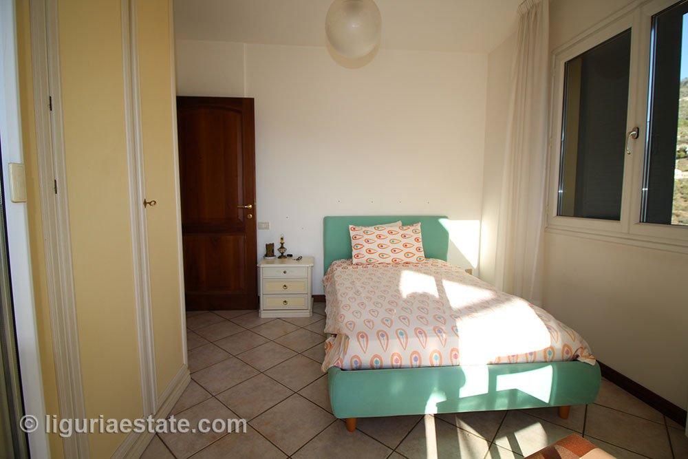 San biagio della cima villa for sale 235 imp 43059 20